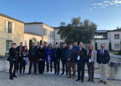 IMG-20181203-WA0048interco-aquitaine-agence-de-relations-internationale