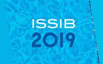 Professional Mission ISSIB – Quebec