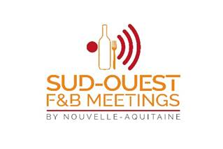 FOOD & BEVERAGE BUSINESS MEETINGS : BY SOUTH WEST OF FRANCE 8 & 9 OCTOBER 2020