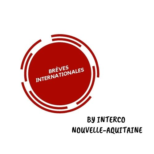 Chaîne YouTube Interco: Replays des LIVES et interviews de nos Pavillons Internationaux lors de Vinitech-Sifel Virtual 2020